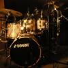 LS-Recording-pics-003