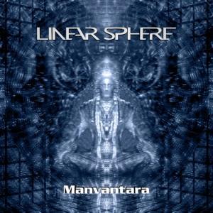 Manvantara-Cover
